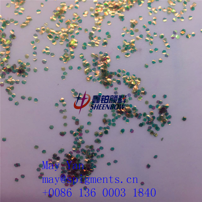 Sheenbow 2017 Wholesale Fish Scale Shape Glitter Powder For Nail Art Hw-ll12 M - Buy Glitter Powder For Crafts,Glitter Powder Kg,Fish Scale Collagen Powder ...