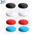 High quality Slip-resistant Silicone Joy-con controller Analog Thumbstick Thumb Grips for Nintendo Switch
