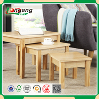 modern corner dining set dining room sets dining set