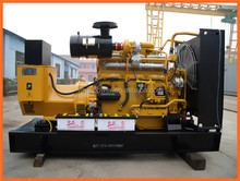 500kva diesel power generator by cummins perkins volov man engine