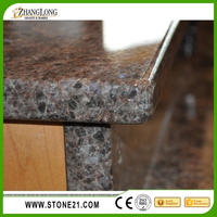 hot sale Labrador Antik granite