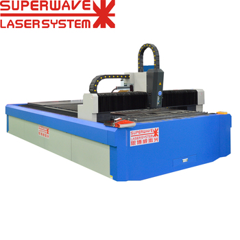 Fully-Automatic Medical-Technical Components and Sensors Laser System for Cutting Metal Tubes Cutting Machine Price