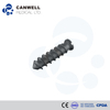 /product-detail/titanium-cancellous-bone-spine-screw-implant-with-self-tapping-60385811736.html