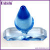 Sex Toys For Women Blue Adult Products Silicone Anal Butt Plugs For Men and Women
