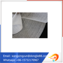 medical disposable nonwoven bed cover/polyethylene nonwoven fabric