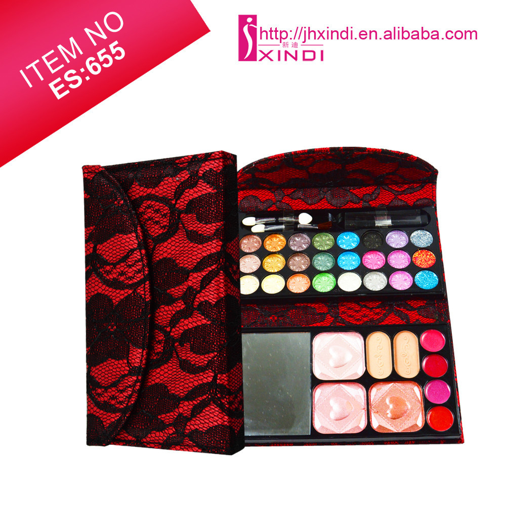 eye shadow palette makeup eye shadow