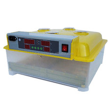Professional free incubator parts for pig used incubatrice