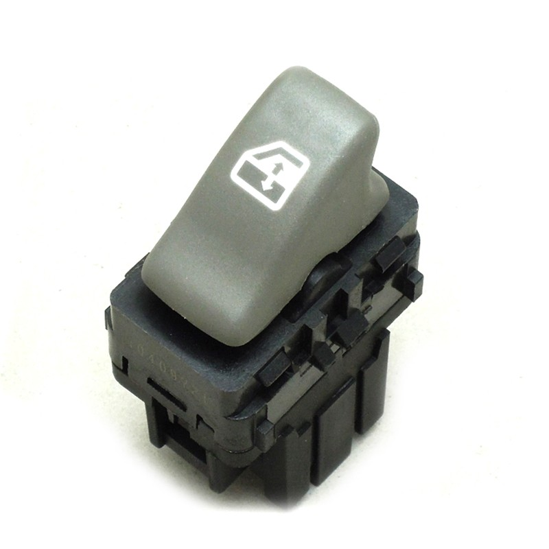For Oldsmobile Silhouette 10409721 Power Window Switch IWSGM010 (3).JPG