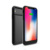 iFANS 4000mAh Charging Power Case Battery Case for iPhone X with original lightning plug