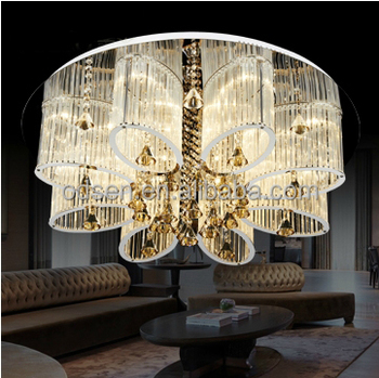 cristal led istanbul lustre design buy istanbul lustre lustre design cristal led lustre. Black Bedroom Furniture Sets. Home Design Ideas