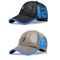 Snapback hats women & men polo baseball cap sports hat summer golf caps outdoor
