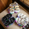Boys Sandals With Comfortable Design Sandals