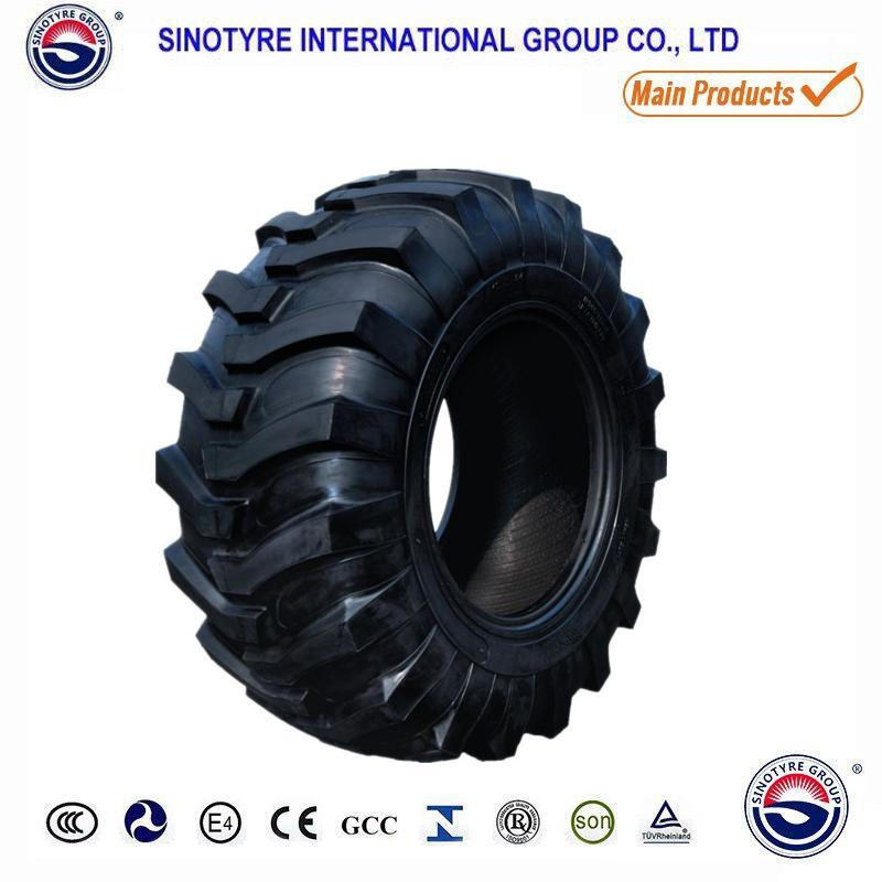 China best wholesale tractor trailer tires