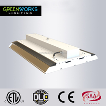 LED Light Source and Aluminum Lamp Body Material led grow light 300w full spectrum
