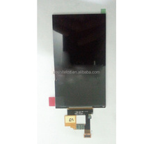LCD SCREEN DISPLAY 5.0 INCH LH500WF1-SD02