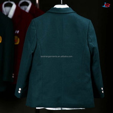 wholesales beautiful school uniform manufacturers