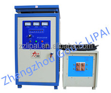 IGBT Steel Wire Induction Heating Annealing Machine with a Beat Quality and Lowest Price