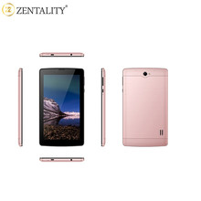 Hot sells 7 inch RAM 2G android 5.1 tablet pc 4G/Bluetooth/GPS/WIFI call phone