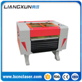 Effect assurance opt 40W easy operation mini laser machine for crafts