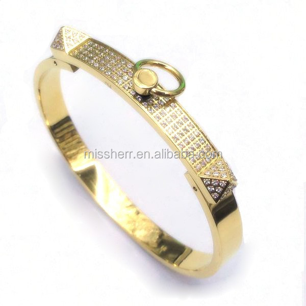 Wholesale gold moroccan wedding jewelry top sale MBB028G