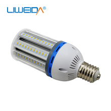 HPS MH replacement 27w 36w 54w IP65 E27 E40 LED corn light