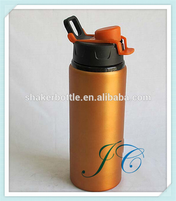 Best Selling Products In America Insulated Sport Water Bottle Stainless Steel Water Bottle