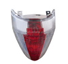 /product-detail/tvs-apache-motorcycle-spare-parts-of-tail-light-assembly-60133638405.html