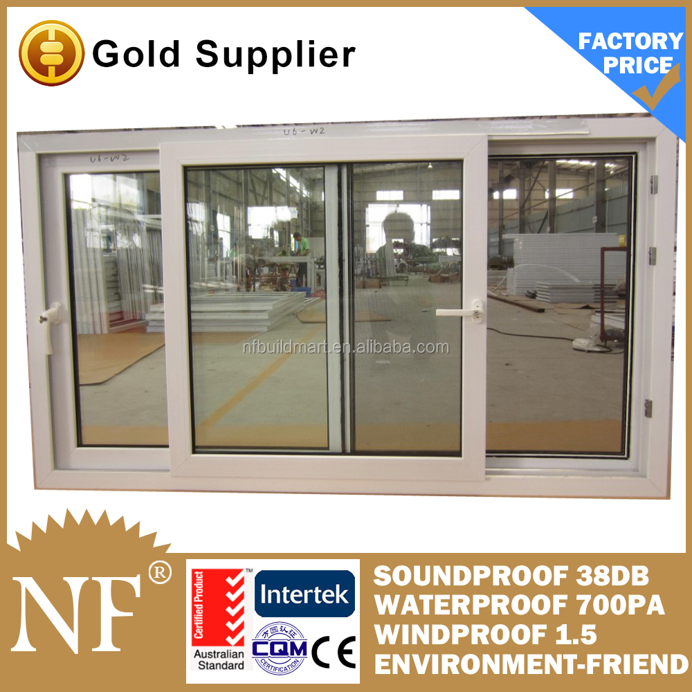 pvc sliding windows and doors
