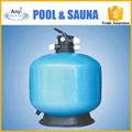 Factory price swimming pool sand filter for square pool sand filter