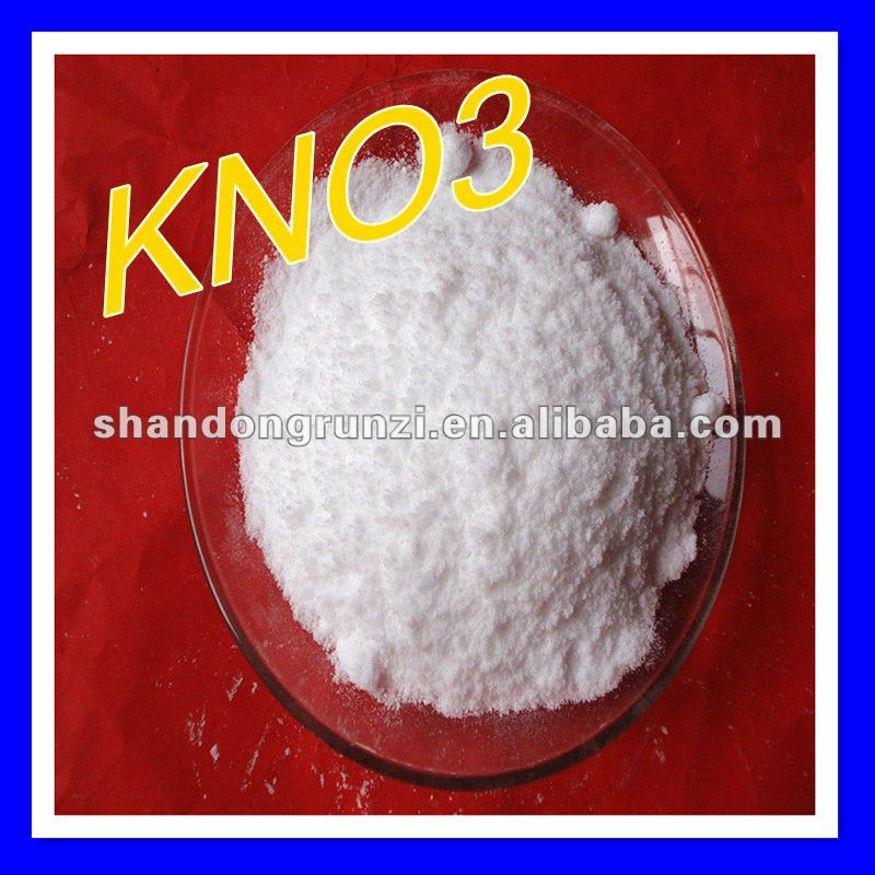 where to buy Potassium nitrate KNO3