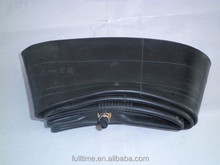 Butyl Inner Tube 3.75-19 For Motorcycle