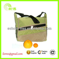 Hot Sling shoulder bag for school students