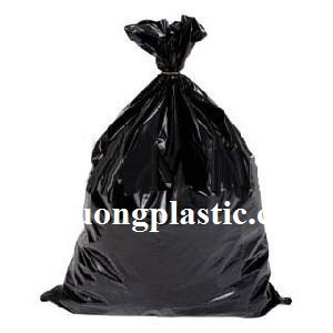 CHEAPEST price christmas garbage bag