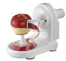 High quality automatic apple peeler/electric apple peeler/fruit peeler