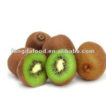fresh chinese kiwi fruits