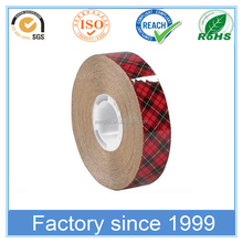 Trade Assurance Adhesive Foam Strip Double Sided VHB Adhesive Tape