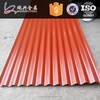 Price Rib-type Corrugated Color Steel Roof Tile