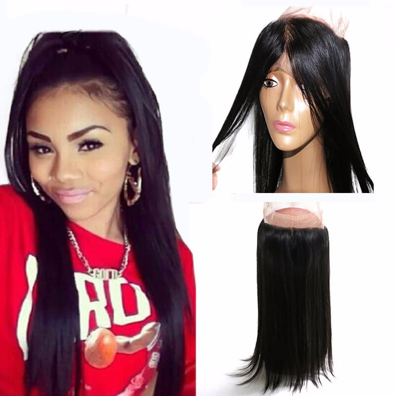 360lace frontal3.jpg