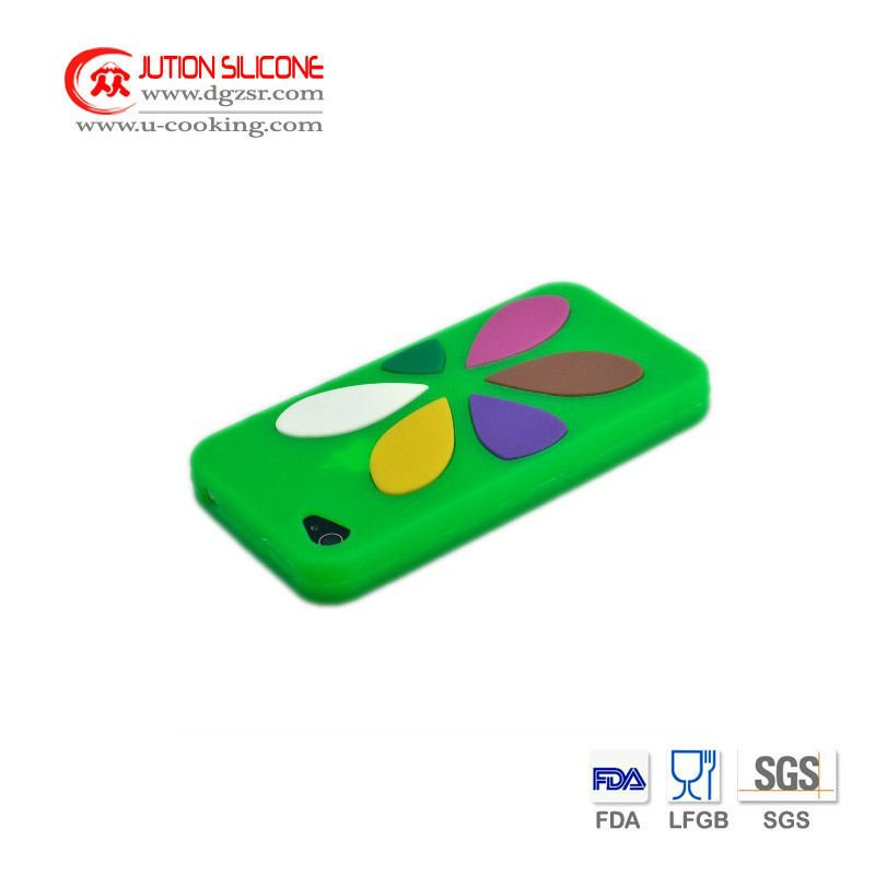 silicone case,mobile phone accessories,cell phone accessories