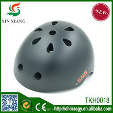 "Eco-friendly High Quality 20"" electric bicycle helmet/ kids bike helmet"