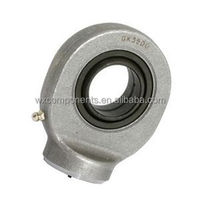 GK35-DO Hydraulic Rod Ends 35 mm SC 35 ES Joint Bearings GK35DO SC35ES SK35ES
