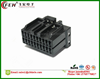 20 Pin Connector For Telecommunication Equipment