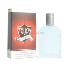 MOST POPULAR CHARMING PERFUME LONG TIME SEX SPRAY FOR MEN