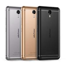 New Products From Market Capinhas Para Celular 3GB RAM 16GB ROM MT6750T 6050mAh 13MP Ulefone Power 2