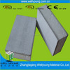 panels prices insulation eps cement sandwich wall panel for roof