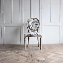 Wholesale restaurant <strong>furniture</strong> round back dining chair