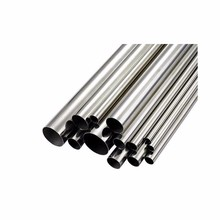 Best quality 304 seamless 14x2 stainless steel tube and pipe