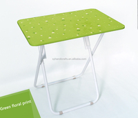 new novelty products,Cheap used furniture modern office desk office table design computer desk,home furniture computer desk