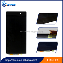 Hot Selling Lcd repair parts for sony xperia z2 lcd China Factory price