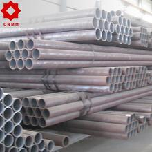 api seamless hollow section round steel pipes schedule 40 cast iron pipe
